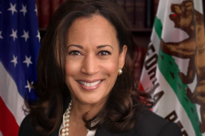 Why Kamala Harris chose Howard University — and what she did on weekends there